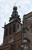 Cúpula Iglesia St Steven