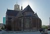 Catedral de Rotterdam