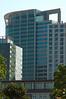 Edificio del Banco Fortis
