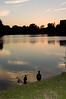 Lago en Waddinxveen