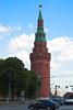 Torre Vodovzvodnaya