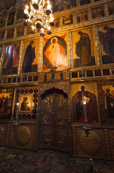 Catedral de la Aunciación
