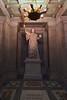 Estatua de Napoleón II