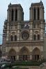 Frontis de la Catedral