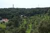 Cerro Petrín