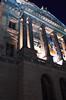 Museo Národní (Museo Nacional)
