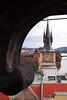 Karlovy Lázne