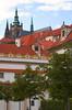 Catedral desde el Jardín