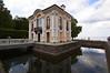 Palacio Hermitage