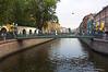 Puente Bankovsky