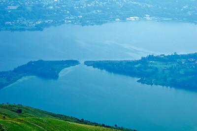 Lago di Anonne