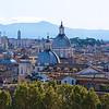 Roma monumental.