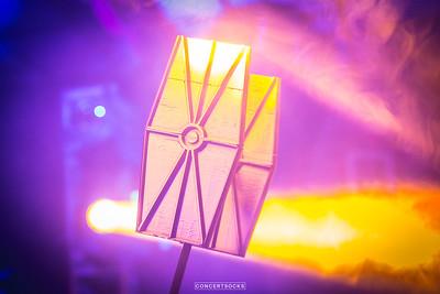 Vibe Hive Star Wars 2019