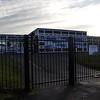 Oldfield Primary School : Green Lane: Vicars Cross