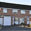 72-74 Oldfield Drive