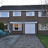 98-100 Oldfield Drive