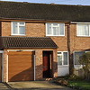 23 Oldfield Drive