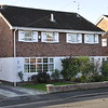 71-73 Oldfield Drive