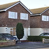 81-83 Oldfield Drive