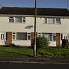 7-9 Oldfield Drive