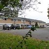 76-90  Oldfield Mews : Oldfield Drive: Vicars Cross