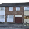 16-18 Oldfield Drive