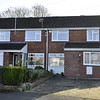 114-116 Oldfield Drive