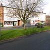Shops : Queens Road: Vicars Cross