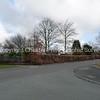 Nexus House: Thackeray Drive, Vicars Cross