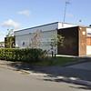 Vicars Cross Community Centre  Thackeray Drive