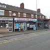 Shops  Vicars Cross Road