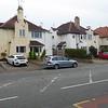 118-126 Vicars Cross Road