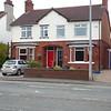 108-110  Vicars Cross Road