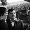 wedding-2063bw