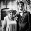 wedding-2062bw