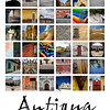 collageantigua-0000013