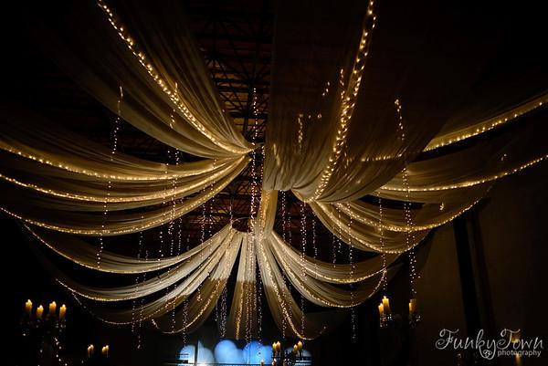 0466-WEDDING