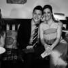 wedding-1466bw