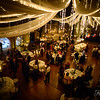 wedding-2451