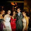wedding-2445