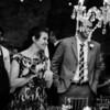 wedding-2474bw