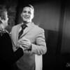 wedding-2785bw