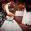 wedding-2776