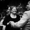 wedding-2786bw