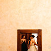 antigua-guatemala-wedding6122