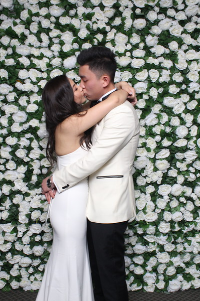 Vicky & Shaun's Wedding