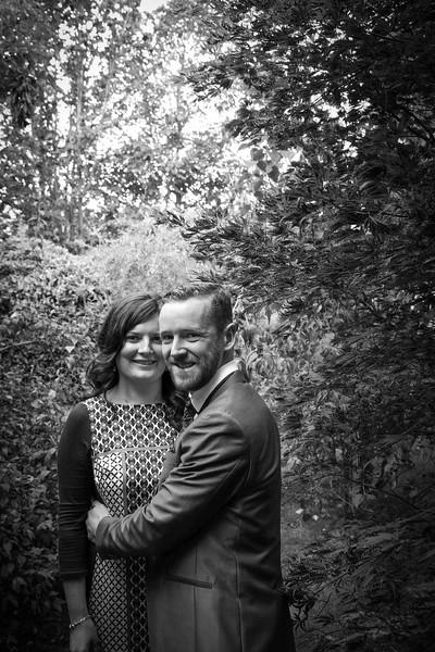 Vicki and Dave  Wedding Reception
