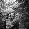 Vicki and Dave Mace Wedding Reception