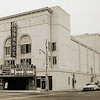 Orange Theater, 1963<br /> (Shared from:  Jeff Powell)