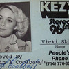 Remember KEZY Radio station??!!!